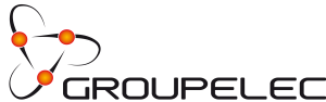 Groupelec